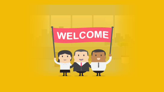 welcome-new0hires